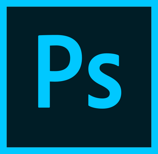 PhotoShop Onsite Training
