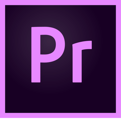 Adobe Premiere Pro Onsite Training