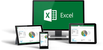Microsoft Excel Training Denver