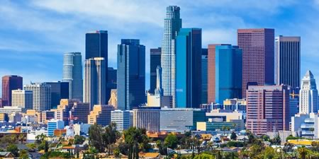 Onsite training in Los Angeles California
