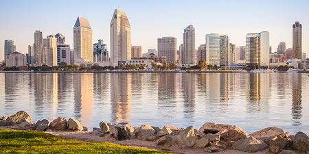 Onsite training in San Diego California